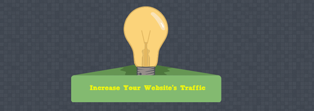killer-tips-to-increase-traffic-on-your-website
