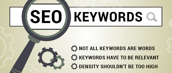 Search Engine Optimization Factors
