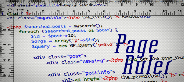 Page Ruler 1