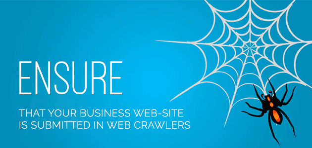 Ensure-that-your-business-web-site-is-submitted-in-web-crawlers-1