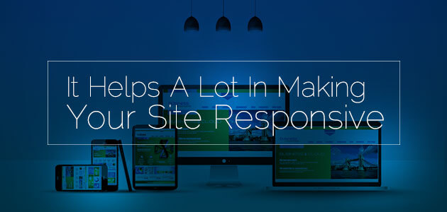 It-Helps-A-Lot-In-Making-Your-Site-Responsive