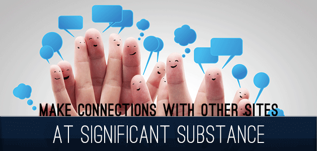 Make-Connections-with-other-sites-at-significant-substance-1