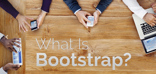What-Is-Bootstrap-3