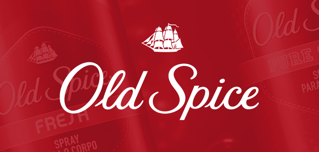 1.-Old-Spice