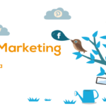 1new-social-media-marketing-banner-01-01