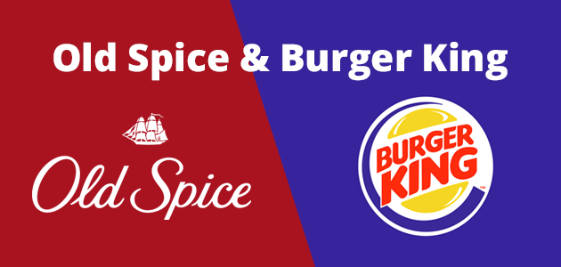 2.-Old-Spice-&-Burger-King