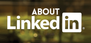 Social Media LinkedIn One Of the Most Updated Social Networking Professional Website
