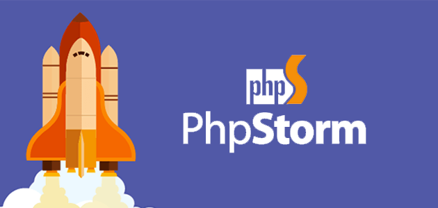 PHp-Storm