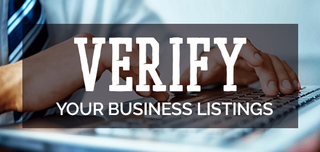 Verify-your-business-listings