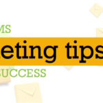 Mobile SMS Marketing Tips For 100% Success