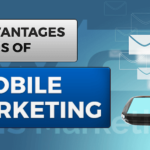 Possible advantages and best uses of bulk mobile sms marketing