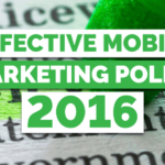 Effective sms marketing, mobile sms marketing, sms marketing, sms policies, mobile policies, mobile sms, sms in 2016, marketing and promotions in 2016, web and mobile marketing, sms and mobile