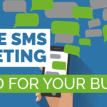 Why Mobile SMS Marketing Is Good For Your Business
