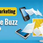Mobile SMS Marketing – What is the Buzz All About?