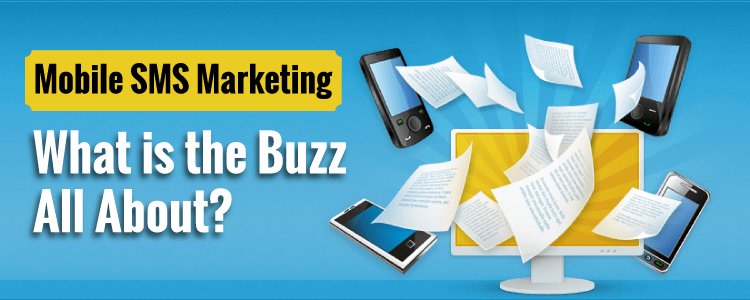Sms marketing buzz, sms marketing, sms solutions, business marketing, business promotions, mobile bulk marketing, sms buzz, sms solutions, sms hype, best sms marketing, sms marketing hype, mobile buzz, business buzz, sms buzz
