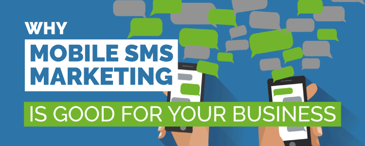Good sms, sms marketing, marketing for business, mobile business. Mobile marketing, sms for business, why mobile sms, why sms