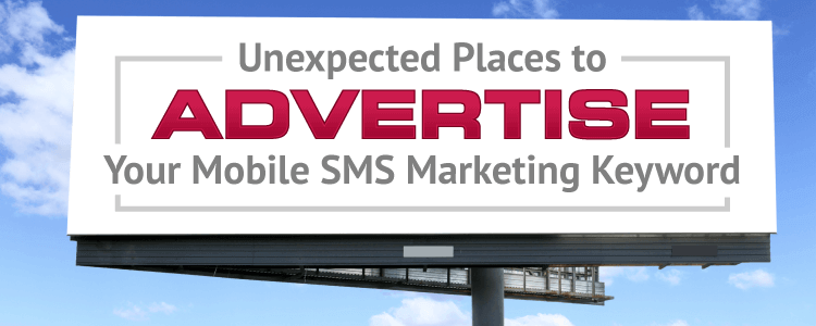 Advertise business, advertise your business, mobile sms marketing, sms marketing, sms solutions, mobile marketing, mobile sms marketing, sms marketing for business, tool for mobile sms marketing, sms marketing tool, bulk mobile marketing, mobile marketing. Unexpected places, mobile sms, bulk sms