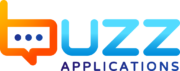 Buzz Application